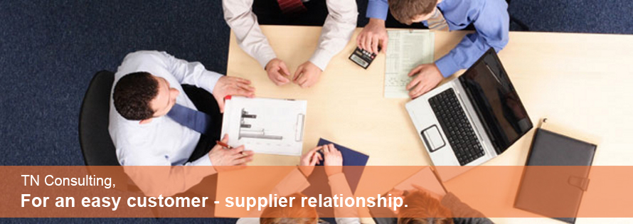 TN_Consulting_02_For_an_easy_customer_supplier_relationship.jpg