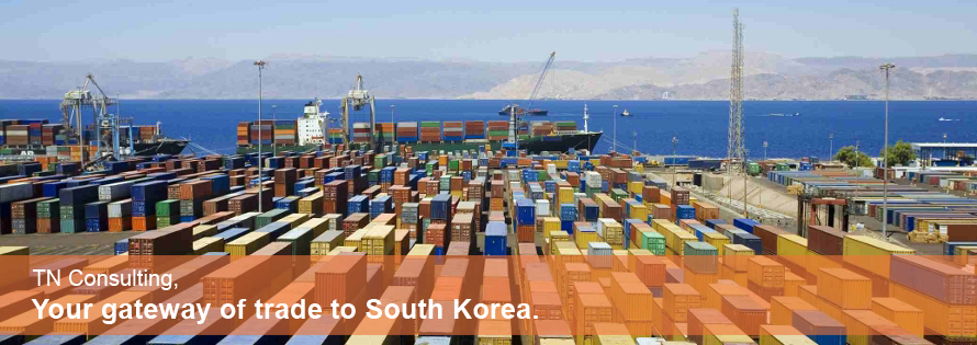 TN_Consulting_04_Your_gateway_of_trade_to_South_Korea.jpg